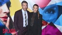 Ryan Reynolds 'Steals' Blake Lively's Moisturizer