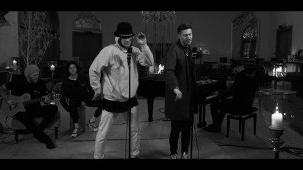 Nik & Jay - Det' Den Vibe