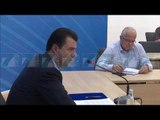 GRUPI I PD VENDOS TE DJEGE MANDATET, BASHA «QEVERI TRANZITORE» - News, Lajme - Kanali 7