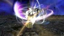 Dissidia FInal Fantasy NT - Final Battlefield