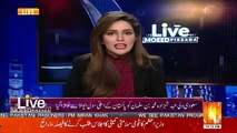 Moeed Pirzada Response On Saudi Prince Statement That We Were Waiting For A Leadership Like This..