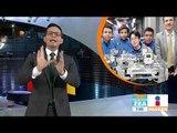 ¿Cómo se obtiene una patente en México? ¿Qué hacer si inventas algo genial? | Noticias Zea