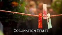 Coronation Street 18th Feb 2019 Part 1   Coronation Street 18-02-2019 Part 1   Coronation Street Monday 18th Feb 2019 Part 1   Coronation Street 18 Feb 2019 Part 1   Coronation Street Monday 18 Feb 2019 Part 1
