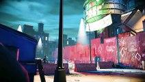 Batman: The Enemy Within Episode 5 - Same Stitch