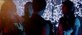 Kiss Kiss Trailer #1 (2019) Natascha Hopkins, Robert Wagner Thriller Movie HD