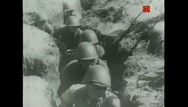 Documental La batalla de Stalingrado (cap 2)  MEJORES DOCUMENTALES,DOCUMENTALES HISTORIA,DOCUMENTALES - LA SEGUNDA GUERRA MUNDIAL,BATALLAS DE LA SEGUNDA GUERRA MUNDIAL,2GM