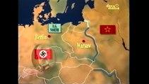 Documental La batalla de Rusia (cap 2)  MEJORES DOCUMENTALES,DOCUMENTALES HISTORIA,DOCUMENTALES - LA SEGUNDA GUERRA MUNDIAL,BATALLAS DE LA SEGUNDA GUERRA MUNDIAL,2GM