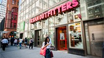 Urban Outfitters Offering 5-Packs Of Used VHS Tapes