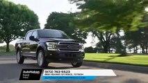 Ford dealership Celina  TX | Ford  Celina  TX
