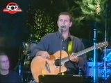 Strata ti strata (Στράτα τη στράτα) - Giorgos Dalaras (live)