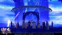 Dissidia Final Fantasy - Materia y Spiritus