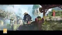 World of Warcraft - World of Warcraft Classic