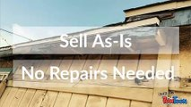 How To Sell House Fast Clovis - Central Valley House Buyer (559) 554-2230