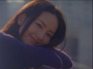 back number - Hanabira
