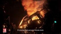 Tom Clancy's Ghost Recon Wildlands - Fallen Ghosts