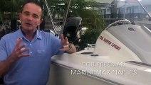 2019 Boston Whaler 130 Sport for Sale at MarineMax Naples Yacht Center