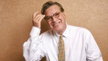 Will Aaron Sorkin Reboot 'The Newsroom' In The Trump Era?