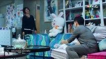 Anh Chàng Bảo Mẫu Tập 11 , Lồng Tiếng HTV7 , Phim Trung Quốc , Phim Anh Chang Bao Mau Tap 11