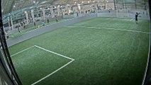 02/18/2019 23:00:00 - Sofive Soccer Centers Rockville - San Siro
