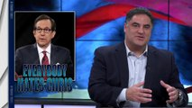 Fox Host TRIGGERS Fox Viewers