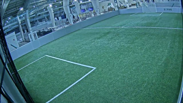 02/19/2019 00:00:02 - Sofive Soccer Centers Rockville - Old Trafford