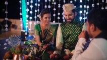 Top 10 Entertainment News | Weekly Wrap | Sai Tamhankar, Sairat, Priyanka Chopra
