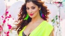 Actress Raai Lakshmi On Me Too Movement | FilmiBeat telugu