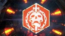 Destiny: Los Señores de Hierro - La Furia de las Máquinas