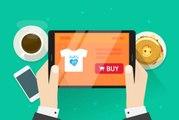 Les achats sur Internet, sans carte bancaire !