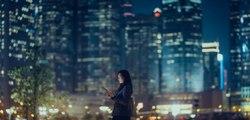 Top 10 des technologies qui vont changer notre vie