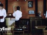Chan Millanes - Tuldok (Teaser)