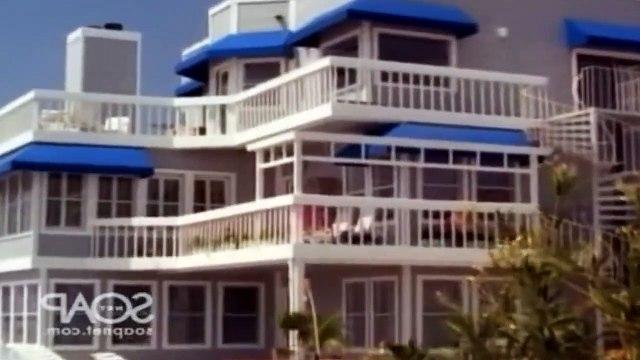 Beverly Hills, 90210 S08E01 Aloha, Beverly Hills (Part 1)