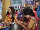 Jijaji Chhat Par Hain   Watch How Pancham Making Fun of Elaichi   जीजाजी छत पर हैं