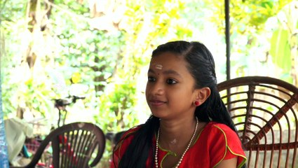 Adi Thettiyaal Aanayum Veezhum | Malayalam Proverbs | Avenir Technology