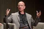 Portrait de Jeff Bezos : un entrepreneur tech hors norme