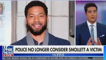 Fox News Slam Smollet For Alleged Hate Crime Hoax: 'It's Now A Political Hate Crime'