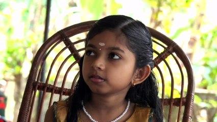 Chirattayile Vellom Urumbinu Samudrom | Malayalam Proverbs | Avenir Technology