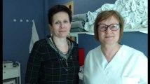 Mons hôpital Saint-joseph soins esthétiques gratuits