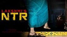 RGV on Lakshmi's NTR Controversy l Ram Gopal Varma l రామ్ గోపాల్ వర్మ సినిమాకే ఓట్లు పడుతున్నాయి l Tollywood Latest News l V Telugu
