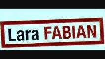 LARA FABIAN – JE VIVRAI