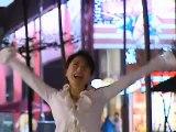 Devil Beside You E 1  (Rainie Yang, Mike He)
