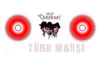 Türk Marsı... Mozart (Yeni Versiyon )