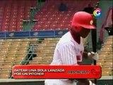 The Amazing Race Latinoamérica Ep 10