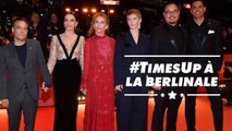 Hollywood devrait s'inspirer du Festival du film de Berlin