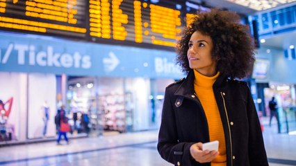 The Best Ways to Buy Cheap Plane Tickets