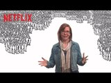 Netflix Quick Guide: How Does Netflix Decide What's On Netflix | Netflix