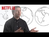 Netflix Quick Guide: Why Is Netflix Different In Each Country | Netflix