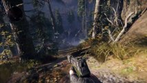 Sniper: Ghost Warrior 3 - Demo E3