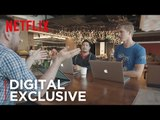 Netflix Hack Day How our Commit Hack Inspired the Netflix Personal Trainer Netflix