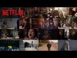 More Netflix Just For You! Netflix Infomercial Netflix